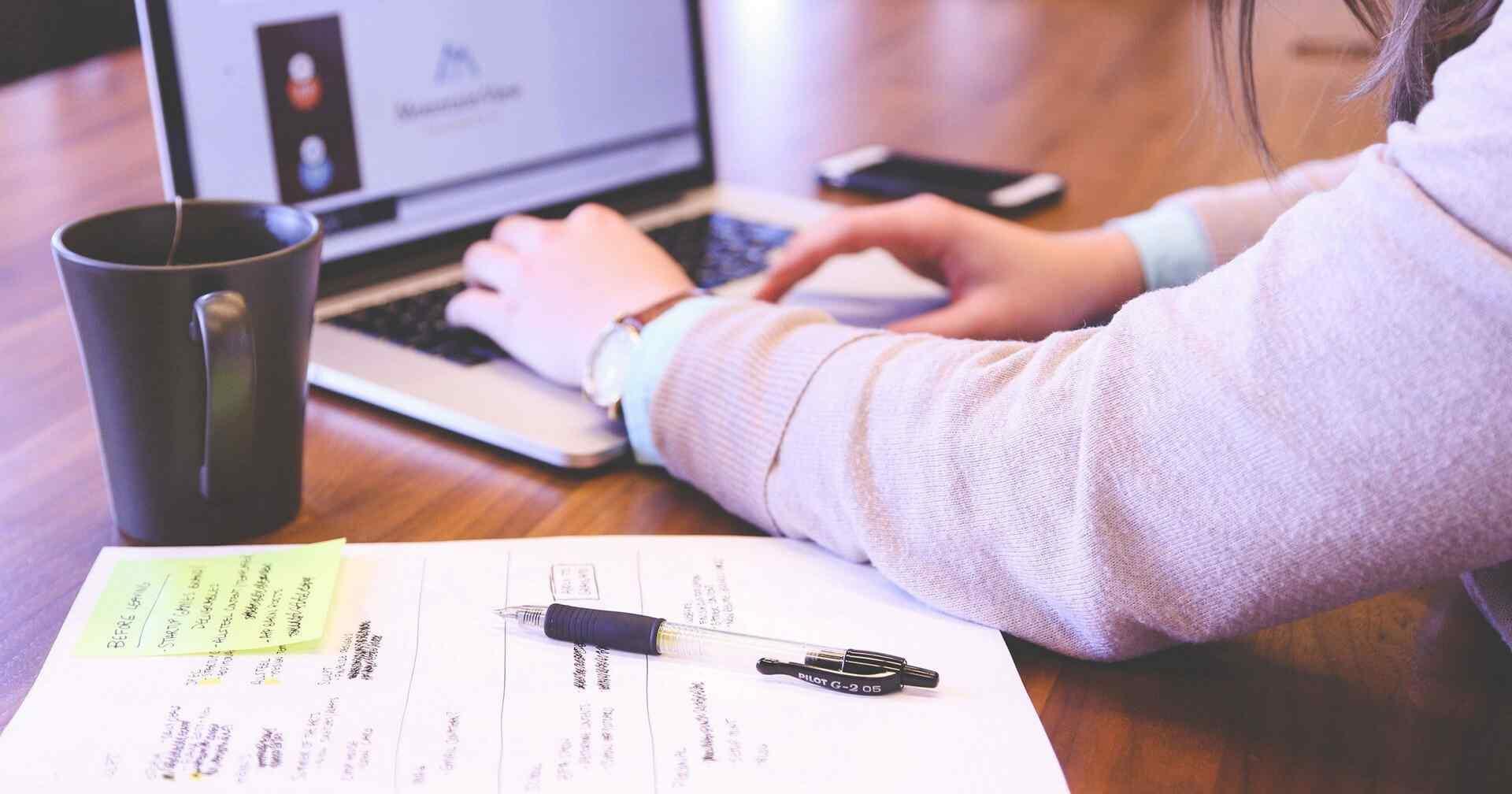 Payment Gateway | MersaTech LLC