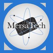 MersaTech