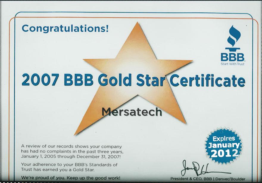 https://mersatech.com/wp-content/uploads/2018/10/2007-BBB-Gold-Star-Certificate.jpg