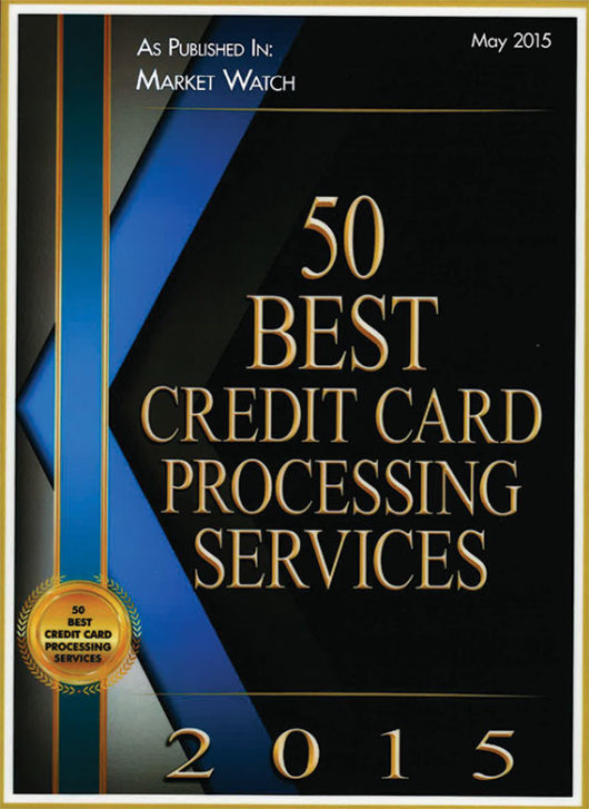 https://mersatech.com/wp-content/uploads/2018/10/50-best-credit-card-processing-services-e1538679933928.jpg