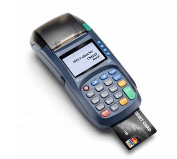 PAX S80 | MersaTech LLC